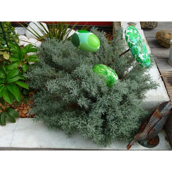 d coration d 39 ext rieur statue et sculpture de jardin balcon terrasse. Black Bedroom Furniture Sets. Home Design Ideas