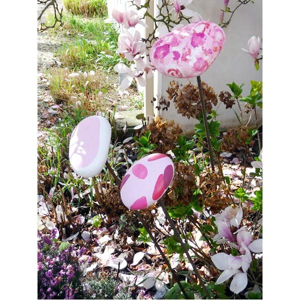Decoration jardin d coration ext rieur objet d co for Decoration escargot exterieur