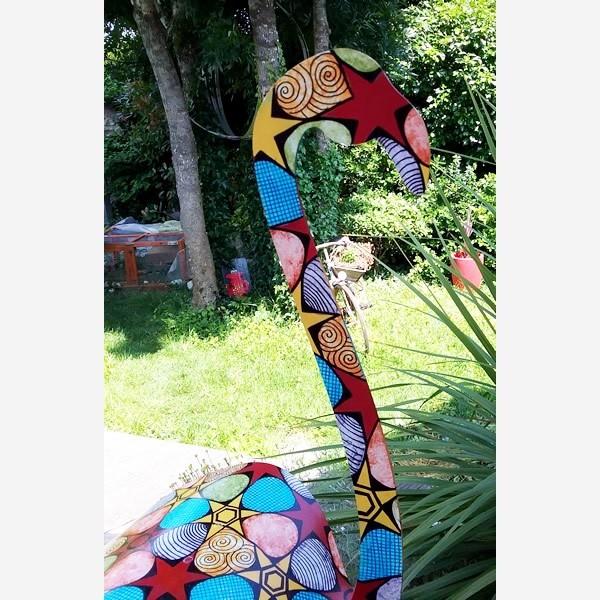 flamant rose jardin asiatique d coration jardin zen d co. Black Bedroom Furniture Sets. Home Design Ideas