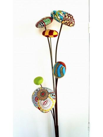 Bouquet AFRICA  6
